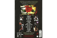 Guns N' Roses - Use Your Illusion I [DVD]