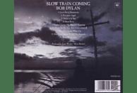 Bob Dylan - Slow Train Coming [CD]