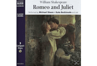 ROMEO UND JULIA - (CD)