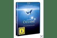 Unsere Ozeane [Blu-ray]