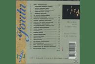 Aino Loppe Campanella Female Choir - Christmas With Campanella [CD]
