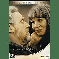 Nach der Probe [DVD]