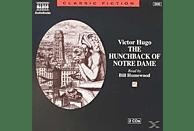 THE HUNCHBACK OF NOTRE DAME - (CD)