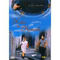 Kinder des Himmels [DVD]