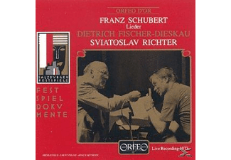 Chorus & Orchestra Of The Vienna State Opera, VARIOUS - Mozart: Così Fan Tutte  - (CD)