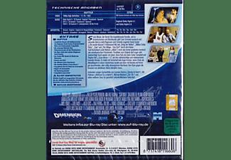 Scary Movie 4 Blu-ray