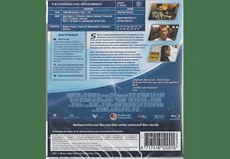 DejA Vu - Wettlauf gegen die Zeit Blu-ray
