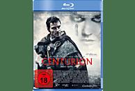 Centurion [Blu-ray]