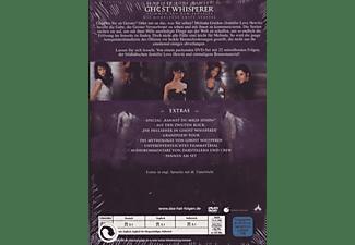 Ghost Whisperer - Staffel 1 DVD