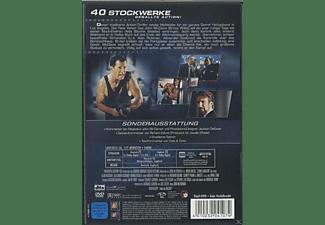 Stirb langsam - Special Edition DVD