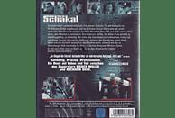Der Schakal [Blu-ray]