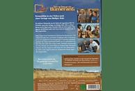 Der schwarze Bumerang [DVD]