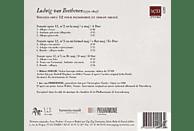 Midori C. Seiler - VIOLIN SONATAS 1 - 3 [CD]