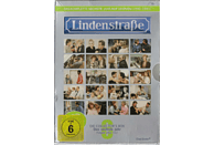 Lindenstraße - Das komplette 6. Jahr [DVD]
