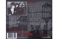 Desmond Child - Runners In The Night [CD]