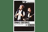 Simon & Garfunkel - The Concert in Central Park [DVD]