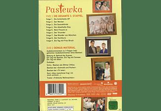 Pastewka - Staffel 3 DVD