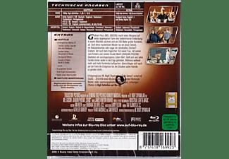 pixelboxx-mss-63140280