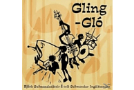 Björk - Gling-Glo (Direct Metal Mastering) [Vinyl Lp] [Vinyl]