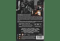 Max Payne [DVD]