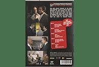 Derrick: Collector's Box Vol. 4 (Folge 46-60) [DVD]