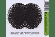 Europe - Last Look At Eden [CD]