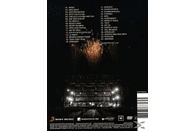 Die Fantastischen Vier - Heimspie [DVD]