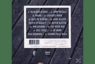 Ina Müller - Ina Müller - Die Schallplatte-Nied Opleggt [CD]