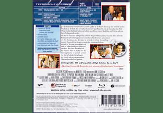 Selbst ist die Braut Blu-ray