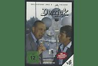 Derrick: Collector's Box Vol. 5 (Folge 61-75) [DVD]