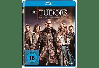 Die Tudors - Staffel 3 Blu-ray