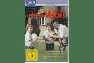 Aber Vati! [DVD]