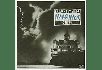 Blue Öyster Cult - Imaginos  - (CD)