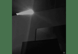 pixelboxx-mss-63186614