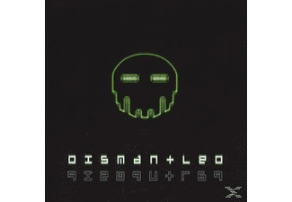 pixelboxx-mss-63187105