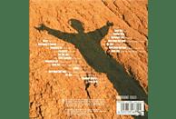 De Phazz - Detunized Gravity (Digipak) [CD]