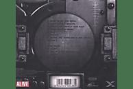 Interlace - Under The Sky-European Versi [CD]