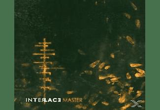 Interlace - Master  - (5 Zoll Single CD (2-Track))