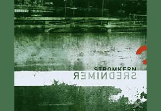 Stromkern - Reminders  - (CD)