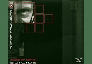 pixelboxx-mss-63188827