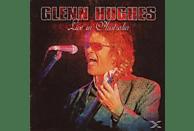 Glenn Hughes - Live In Australia [CD]