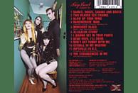 The Cramps - Look Mom No Head! [CD]