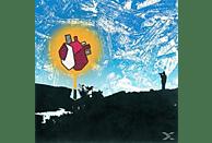 Polar Bear - In Each And Every One [LP + Bonus-CD]
