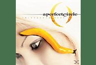 A Perfect Circle - Thirteenth Step [CD]