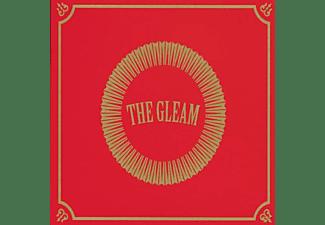 The Avett Brothers - The Gleam  - (CD)