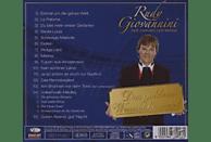 VARIOUS - Das goldene Wunschkonzert [CD]