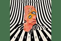 Cage The Elephant - Melophobia [CD]