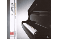 Schmidt, Rösel/Schmidt/DP/GOL/Masur - Klavier-Greatest Concertos [CD]
