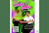 Dvdancing Salsa Salsa [DVD]