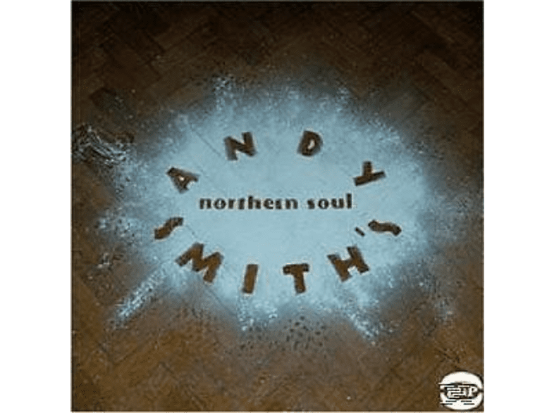 VARIOUS - ANDY SMITH S NORTHERN SOUL [Vinyl]